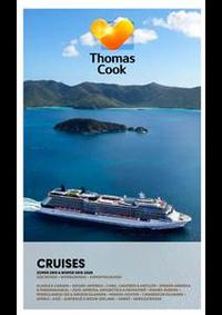 Bons Plans Neckermann Geraardsbergen : Cruises
