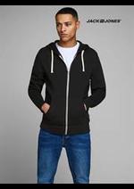Promos et remises  : Collection Sweatshirts
