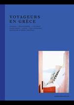Prospectus Voyageurs du monde : Voyageurs en Grece