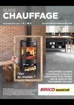 Promos et remises  : Catalogue Bricomarché