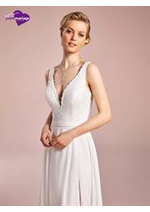 Prospectus Point mariage : Collection Glamour