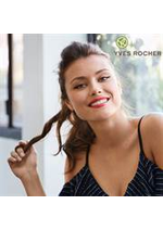 Catalogues et collections Yves Rocher : Nouvelle Collection