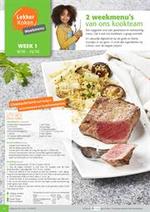 Prospectus Colruyt : weekmenu's van ons kookteam.pdf