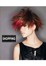 Catalogues et collections Jean-Claude Aubry Shopping : Lookbook coiffure – Coupes courtes