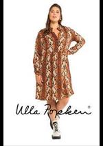 Promos et remises  : Collection Robe