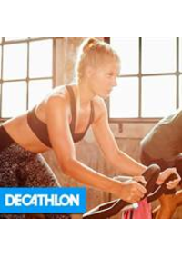 Catalogues et collections DECATHLON CHATELINEAU : Seasonal Offres