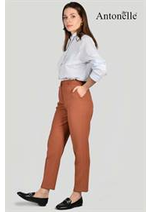 Prospectus Antonelle : Pantalons & Jeans Femme