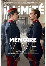 Promos et remises  : Magazine Illimite n° de Novembre 2019