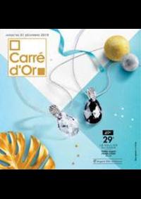 Prospectus Cora VILLENEUVE D'ASCQ : Catalogue Cora