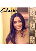 Catalogues et collections Clarks : Collection Femme