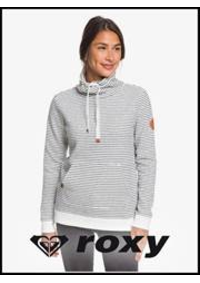 Catalogues et collections Roxy Arcueil : Hoodies & Sweatshirts for Girls