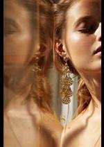 Prospectus Gas bijoux : Tendances Mode