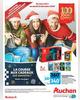 Auchan ISSY LES MOULINEAUX