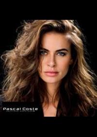 Prospectus Pascal Coste Bagnolet : Nouvelle Collection