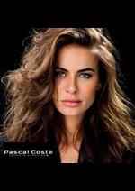 Prospectus Pascal Coste : Nouvelle Collection