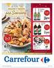 Carrefour AUDERGHEM / OUDERGHEM