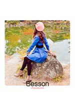 Prospectus besson : Collection Hiver