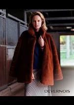 Promos et remises  : Nos manteaux d'Hiver