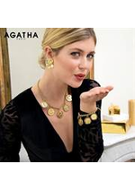 Prospectus Agatha : Collection Mode