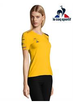 Prospectus Le Coq Sportif : Nouvelle Collection