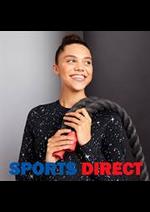 Promos et remises  : Collection Sports