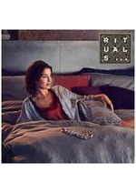 Catalogues et collections Rituals : Sleepwear trends
