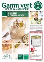 Promos et remises  : Cuisinez maison