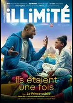 Bons Plans UGC : Magazine Illimite