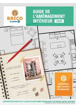 Promos et remises  : Guide de l'aménagement intérieur
