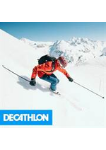 Catalogues et collections DECATHLON : Lookbook Trends