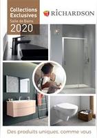 Salle de Bains 2020 - Richardson