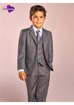 Catalogues et collections Point mariage : Collection Enfant