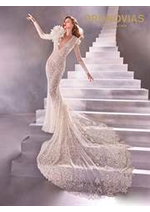 Catalogues et collections Pronovias : Pronovias Atelier