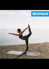 Catalogues et collections DECATHLON NAMUR : New Arrivals