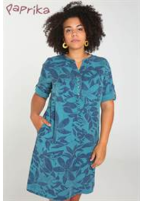 Prospectus Paprika BRUGES : Collection Robe