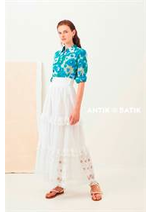 Catalogues et collections Antik Batik : Collection PrintempsÉté 2020