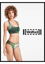 Prospectus Wolford : Collection Lingerie