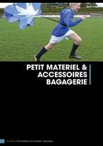 Promos et remises  : Petit Materiel & Acessoires Bagagerie