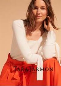 Prospectus Tara Jarmon PARIS 8 : Nouveautés