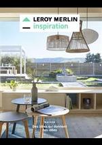 Promos et remises  : Guide Inspiration Maison