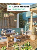 Promos et remises  : Guide Inspiration Jardin
