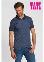 Catalogues et collections Tati : Polos & Shirt Homme
