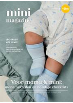 Journaux et magazines JBC : Baby Trends