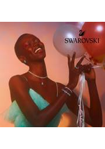 Catalogues et collections Swarovski : SparkDelight