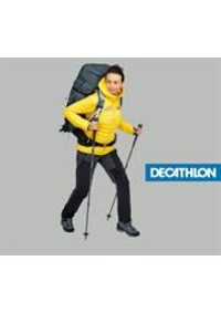 Catalogues et collections DECATHLON Sint-Truiden : New Women's Jackets