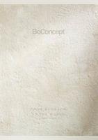 Catalogue 2020 - BoConcept