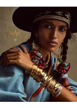 Prospectus Gas bijoux : Nouveautés Femme
