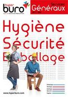 Catalogue Hyperburo - Hyperburo
