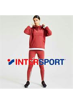 Catalogues et collections Intersport : New Women's Hoodies & Sweatshirts