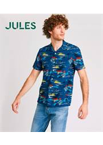 Catalogues et collections Jules : Jules Plage